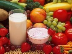 witaminy-owoce-warzywa