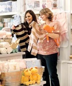 zakupy-dla-niemowlat