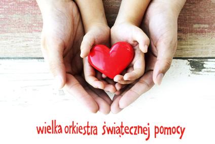 wosp_blog